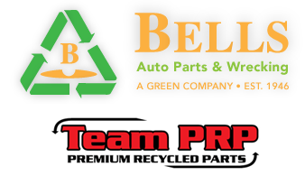 Bell's Auto Parts